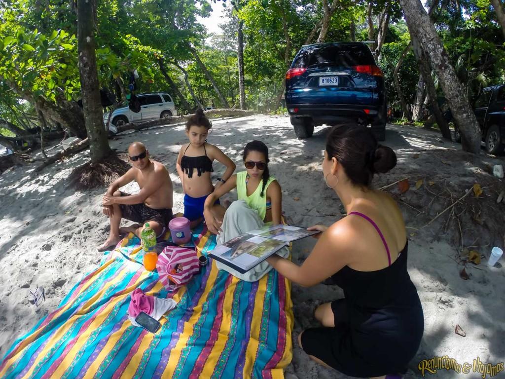 Manuel-Antonio-Costa-Rica-Renunciamos-y-viajamos