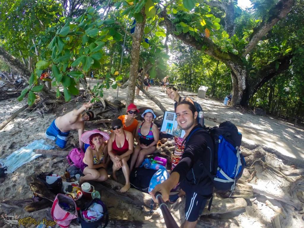 Manuel-Antonio-Costa-Rica-Renunciamos-y-viajamos-3