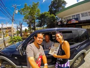 Manuel-Antonio-Costa-Rica-Renunciamos-y-viajamos-4