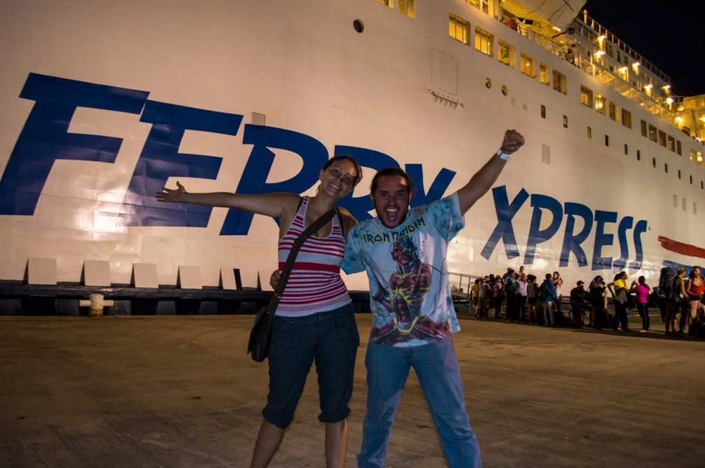 Panamá-Ferry-Renunciamos-y-viajamos-10