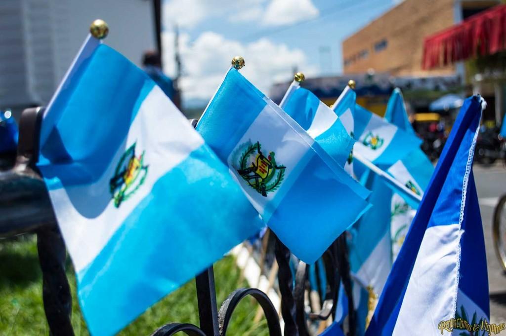 Guatemala-Renunciamos-y-viajamos-1