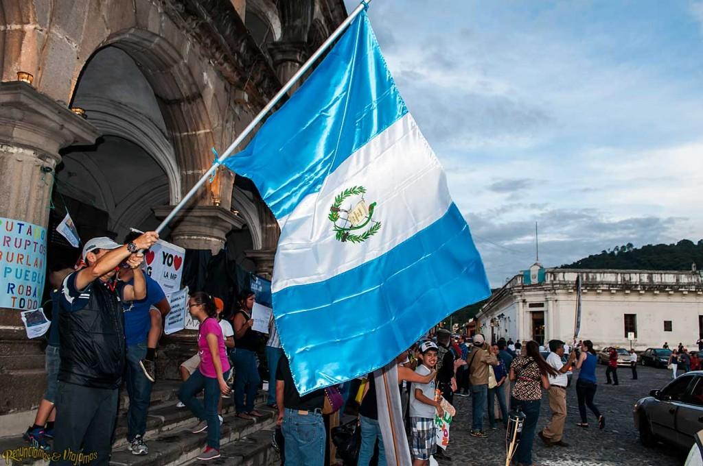 Guatemala-Renunciamos-y-viajamos-3