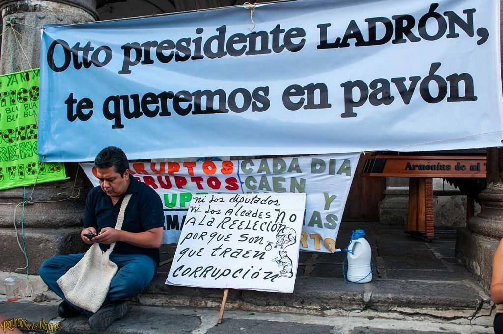 Guatemala-Renunciamos-y-viajamos-5