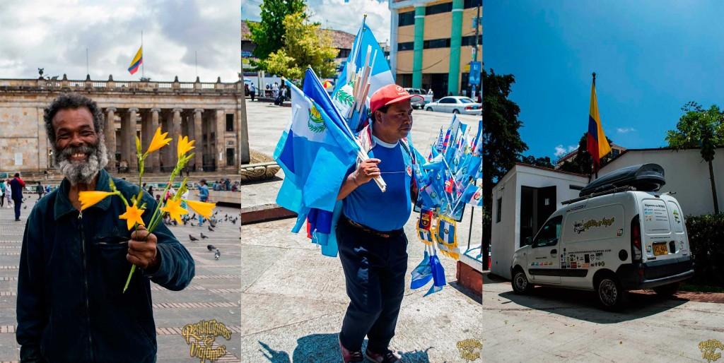 Guatemala-Renunciamos-y-viajamos-7