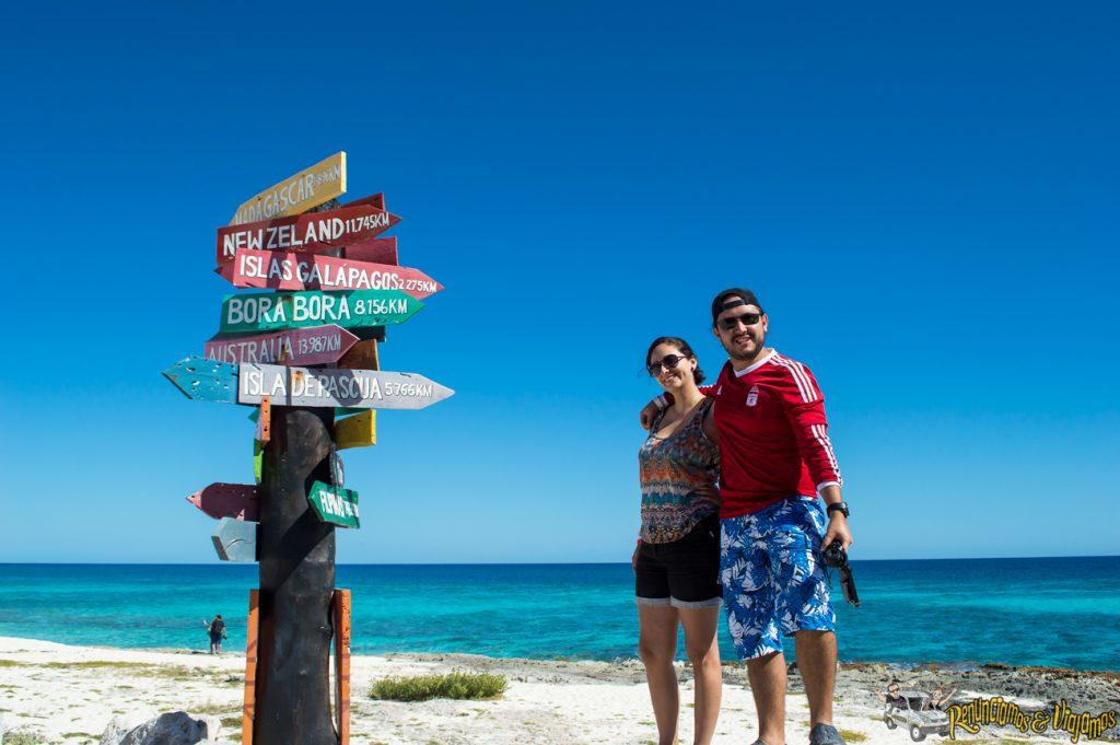 Isla-Cozumel-Riviera-Maya-Mexico-Renunciamos-y-viajamos-2017-8