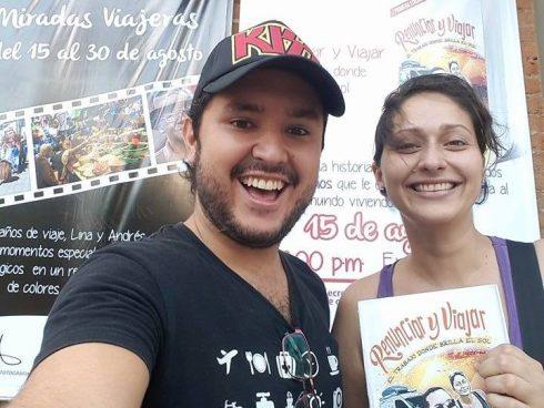 Auto publicar un libro en Colombia