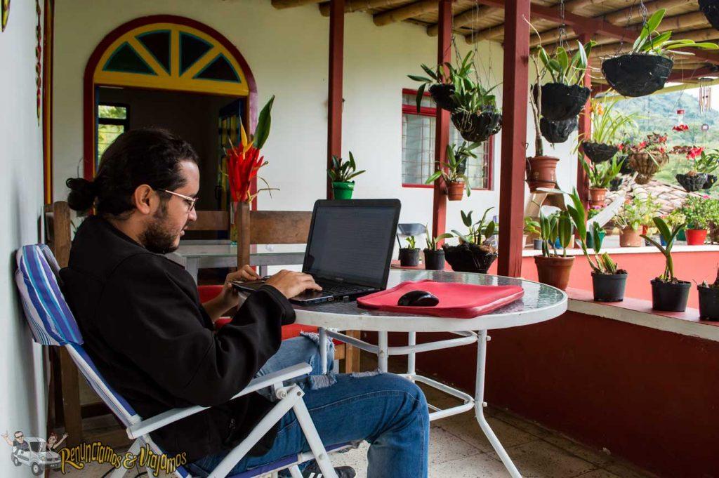 Pijao-Quindio-Colombia-2017-Renunciamos-y-viajamos-6