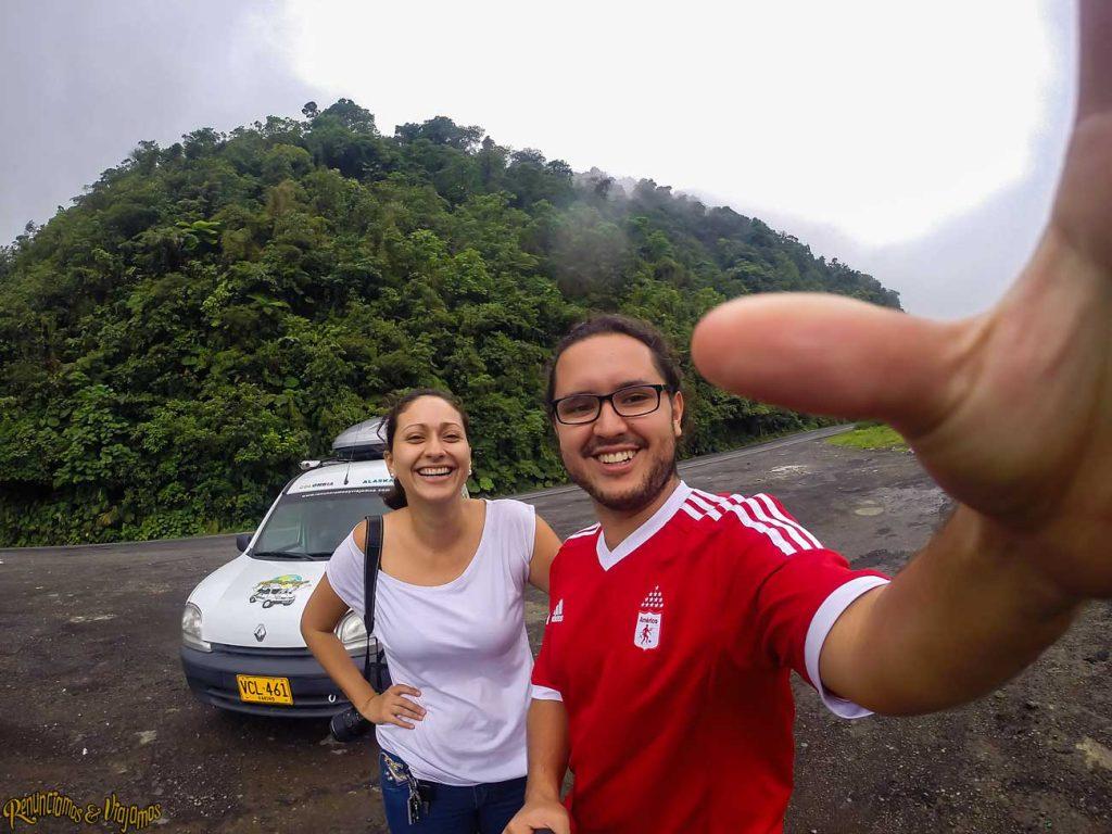Puerto-Viejo-Costa-Rica-Renunciamos-y-Viajamos-24
