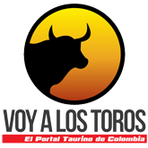 voyalostoros.com el portal taurino de Colombia