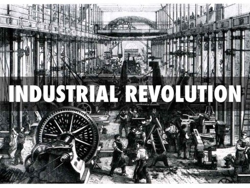 Tomado de: http://www.historydiscussion.net/history/industrial-revolution/history-of-the-industrial-revolution/1784