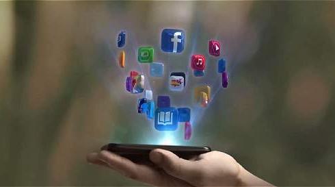 Tomado de: http://www.eltiempo.com/tecnosfera/novedades-tecnologia/tarifas-de-planes-de-internet-movil-en-colombia/15239679