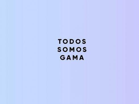 Somos Gama