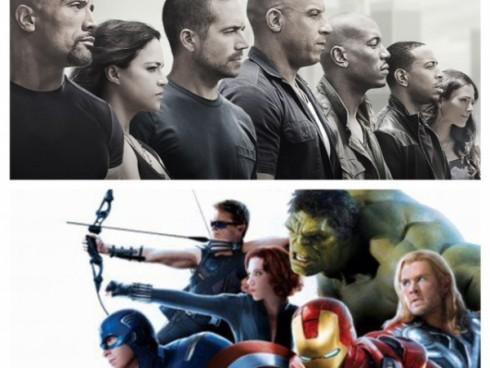 elenco-de-furious-7-y-avengers