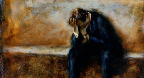 hombre-llorando