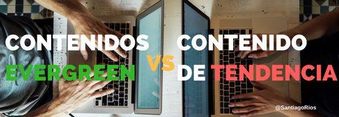 contenidos-digitales-evergreen-tendencia