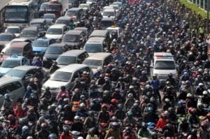 motos-en-ciudades-300x199