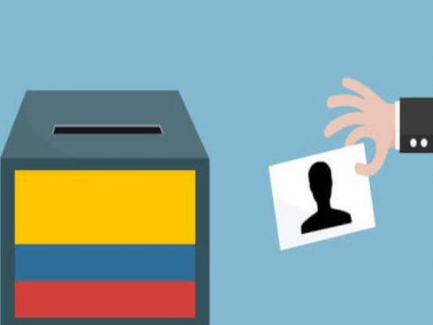 Elecciones-en-Colombia