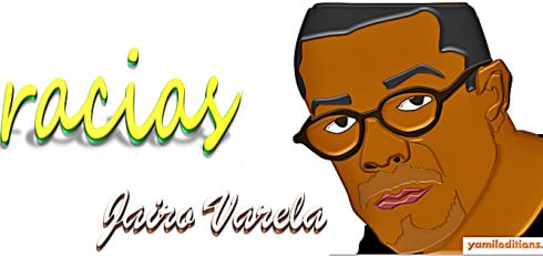 jairo-varela-portada-facebook-yamileditions-624x231