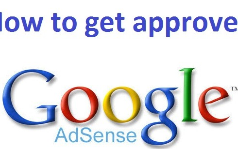 approved-Google-AdSense