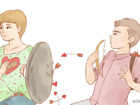 900px-Deal-With-Unrequited-Love-Step-8 wikihow
