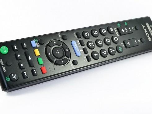 remote-control-205828_1280