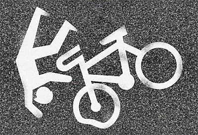 bike_lanes_fall