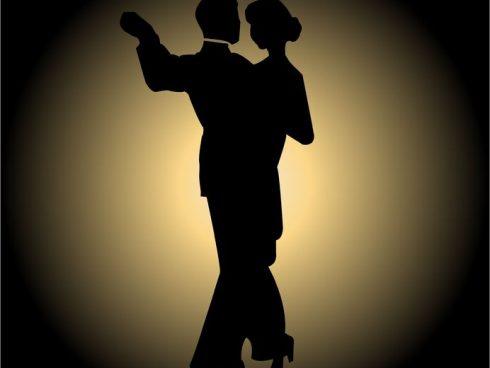 21266212 - slow dance