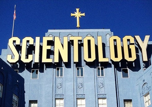 scientologypic