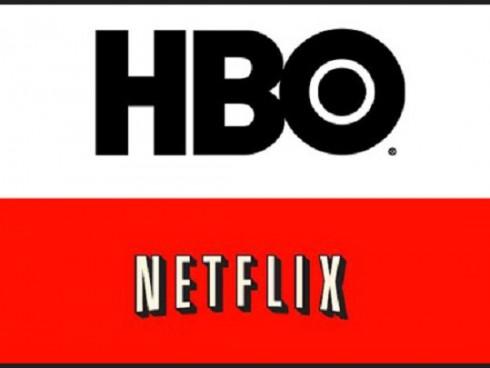 Colombia será el primer país latinoamericano en tener estos dos servicios exclusivos por internet para ver series y películas.