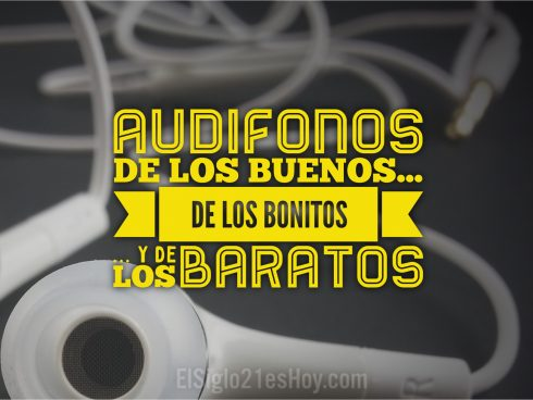 Oye el Podcast