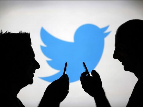 twitter-admits-5-of-its-users-are-fake