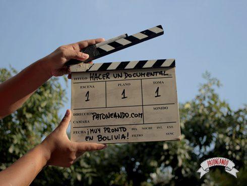 Financiar un sueño- Crowdfunding-Documental-Patoneando blog de viajes