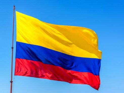 img_significado_de_la_bandera_y_el_escudo_de_colombia_42869_600