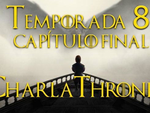 Game Of Thrones - Capítulo final - TrendGeek