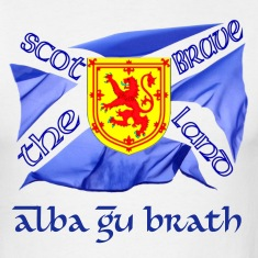 Scotland the brave … | Blogs El Tiempo