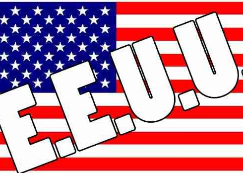 EEUU elgranporque_com