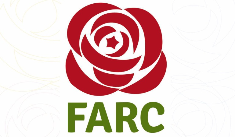 Colombia's newest political party, Farc ...