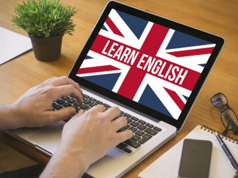 english-study-