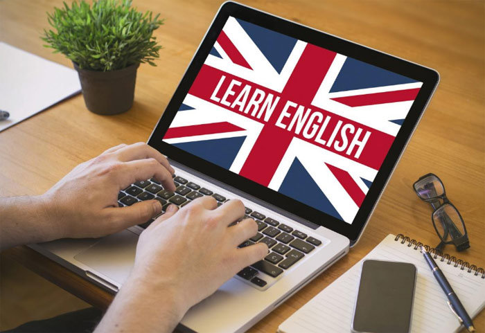 In order to graduate from university, many Colombian students are forced into trying to learn English ...