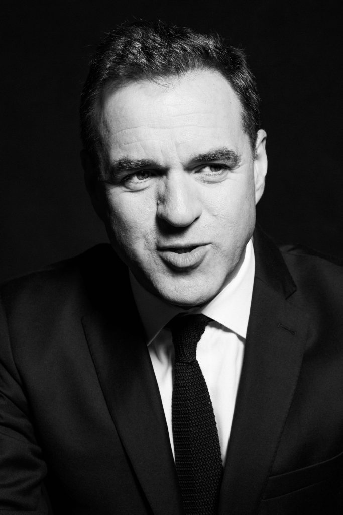 Professor Niall Ferguson chats to Wrong Way's Colombia Cast podcast about coronavirus in Colombia, the prospect of US military intervention in Venezuela, the many problems of 'cancel culture', counterfactual history and much more besides.